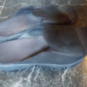 Women Merrell Open Toe Sandals Size 5